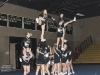 junior-varsity-cheerleaders-pep-rally-online-1