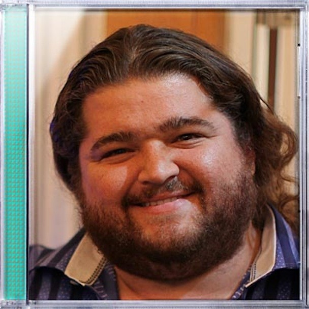 &#8220;Hurley&#8221; regresses and impresses