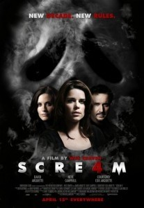 Scream-4-Poster-207x300_phixr