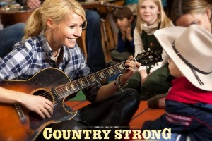 2010_country_strong_feat