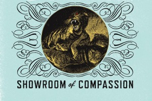Cake-Showroom-of-Compassionfeat