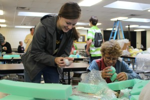 STEM school to start in 2012