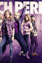 pitch perfect online (1 of 1)