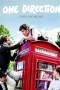 one direction featured image (1 of 1)