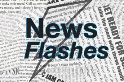 News Flashes: new electives, Music Advisory Council