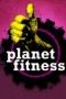 planet fitness logo (2)