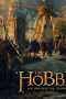 the hobbit (1 of 1)