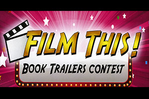 Harford County Public Library hosts book trailer contest