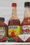 ONLINE HOT SAUCE (1 of 1)