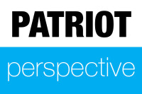Patriot Perspective ONLINE
