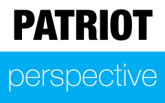 Patriot Perspective: Change in football helmet color elicits juvenile uproar