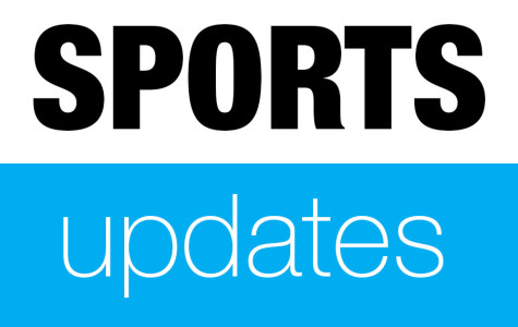Sports Update: Badminton smashes opponents, Wrestler visits Romania