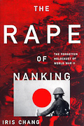 rape of nanking (1 of 1)
