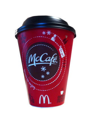 McDonald's 2 Final